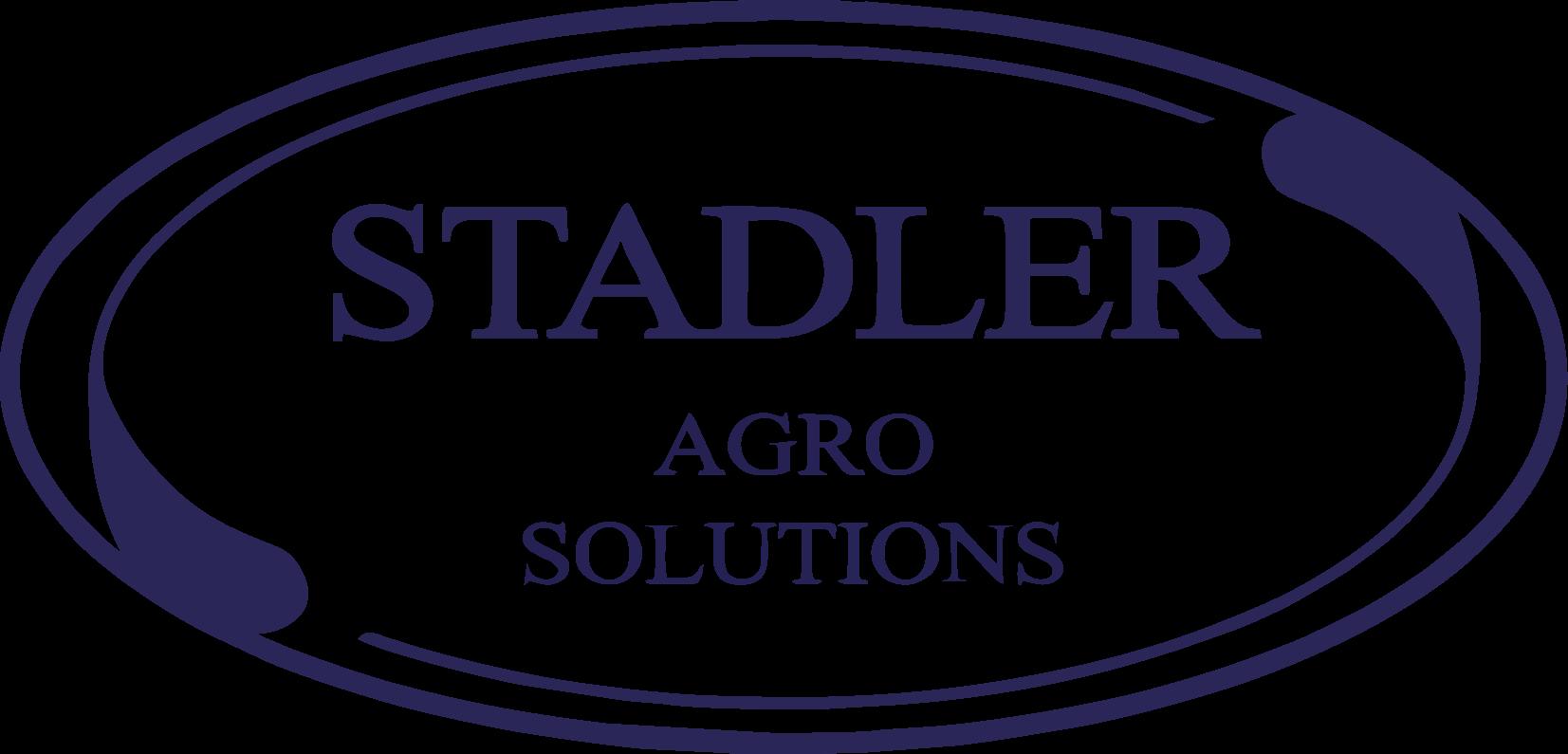 Stadler Agro Solutions